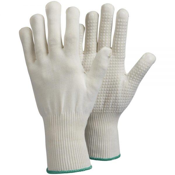 Pracovné rukavice Tegera 319