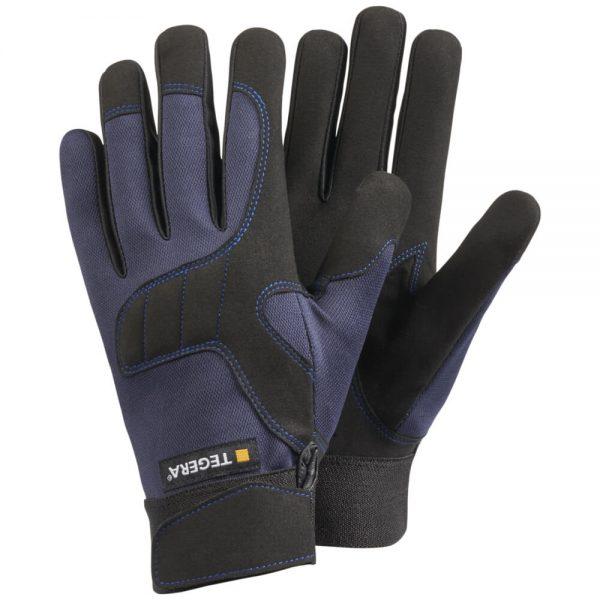 Pracovné rukavice Tegera 320
