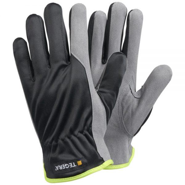Pracovné rukavice Tegera 321