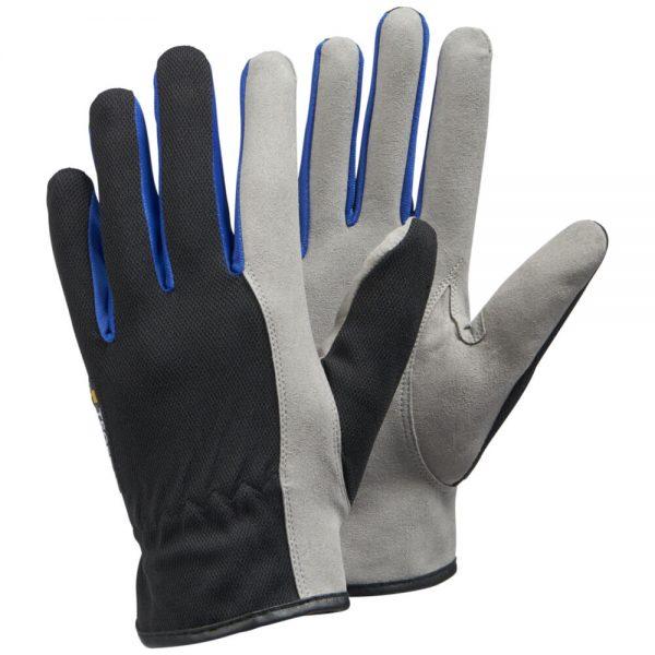 Pracovné rukavice Tegera 325