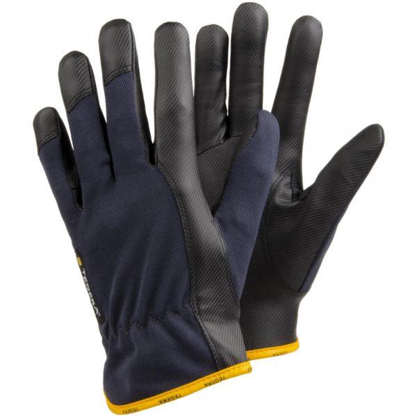 Pracovné rukavice Tegera 326