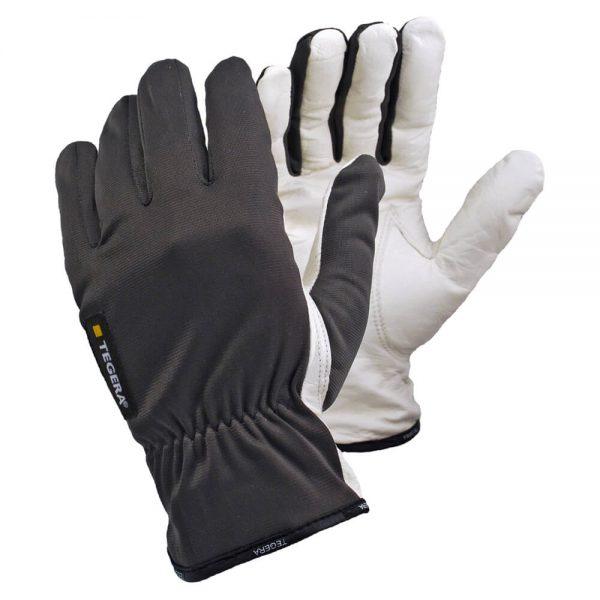 Pracovné rukavice Tegera 340