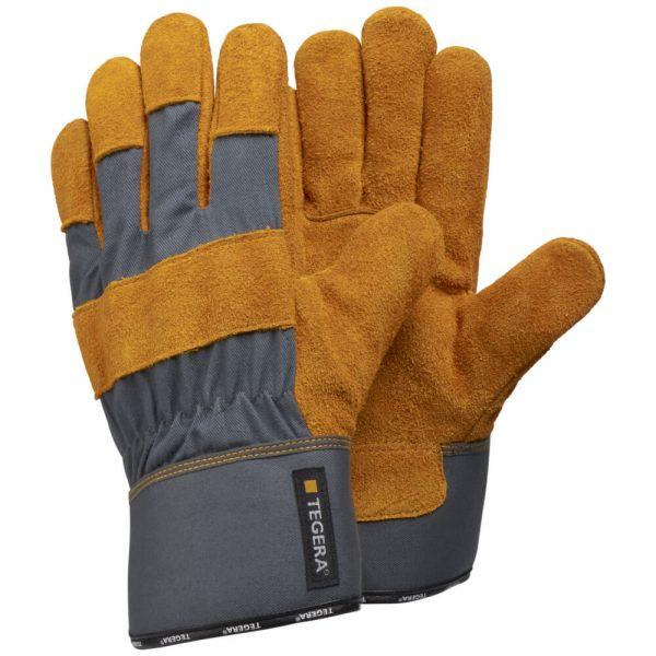 Pracovné rukavice Tegera 35