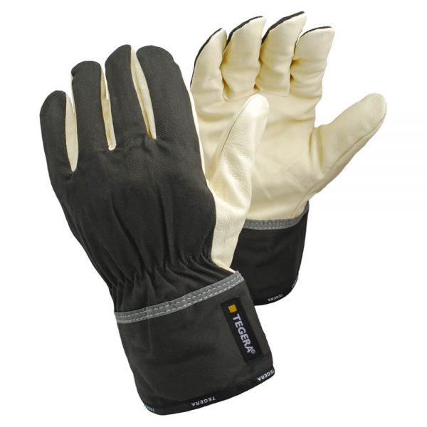 Pracovné rukavice Tegera 360