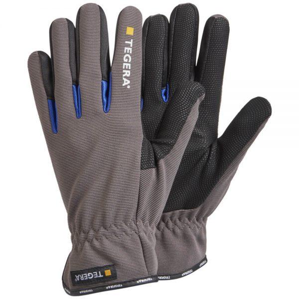 Pracovné rukavice Tegera 414