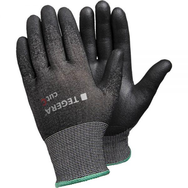 Pracovné rukavice Tegera 455