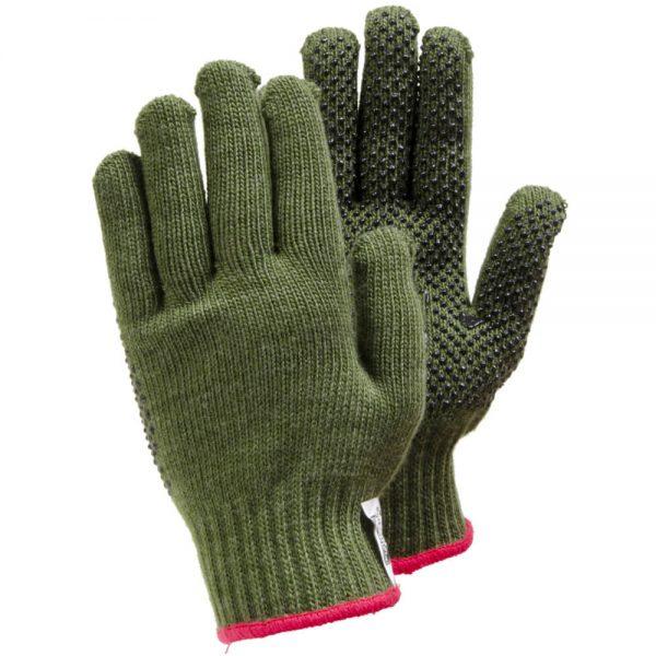 Pracovné rukavice Tegera 4635