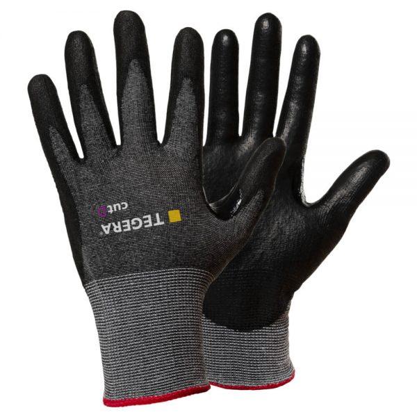 Pracovné rukavice Tegera 465