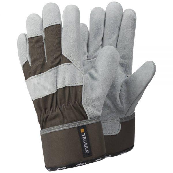 Pracovné rukavice Tegera 51