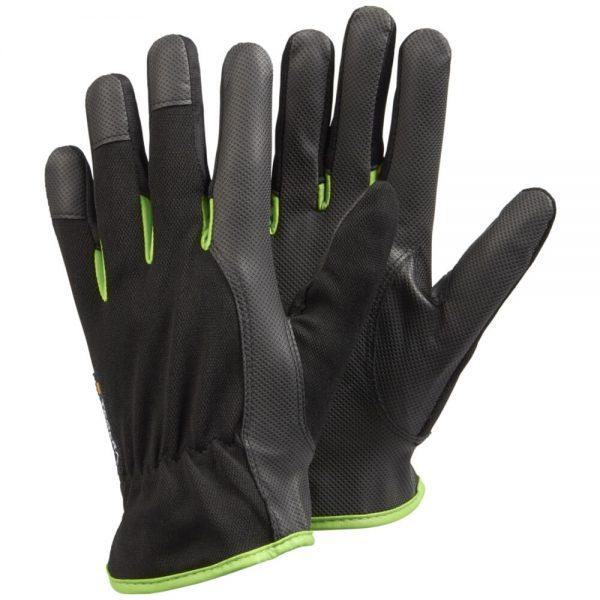 Pracovné rukavice Tegera 515