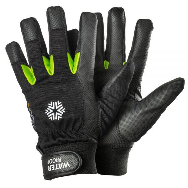 Zimné pracovné rukavice Tegera 517