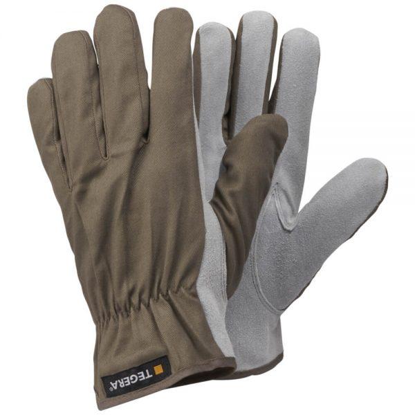 Pracovné rukavice Tegera 52
