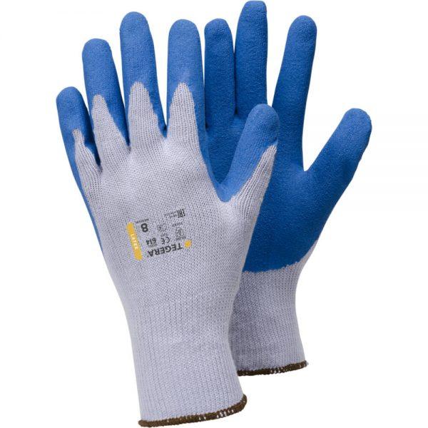 Pracovné rukavice Tegera 614