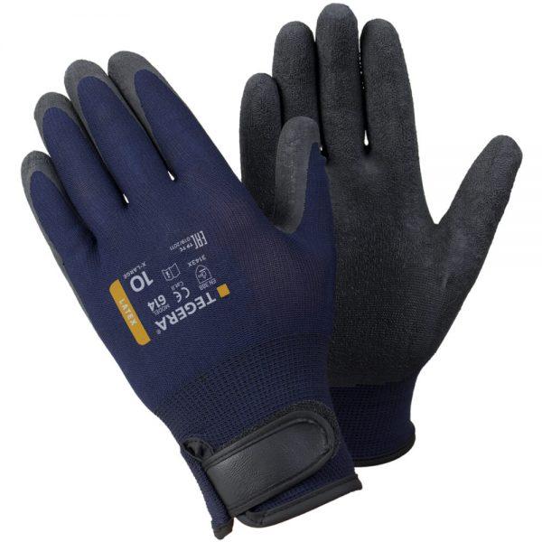 Pracovné rukavice Tegera 617
