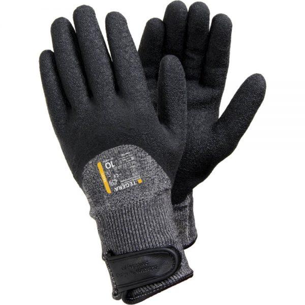 Pracovné rukavice Tegera 629