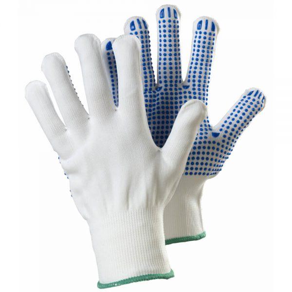 Pracovné rukavice Tegera 630
