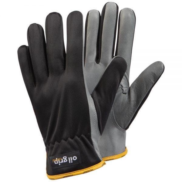 Pracovné rukavice Tegera 6614 Pro