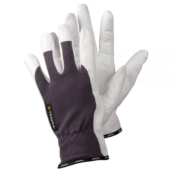 Pracovné rukavice Tegera 671