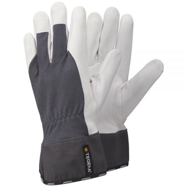 Pracovné rukavice Tegera 6751