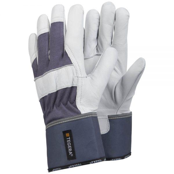 Pracovné rukavice Tegera 680