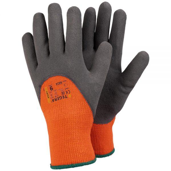 Pracovné rukavice Tegera 682A