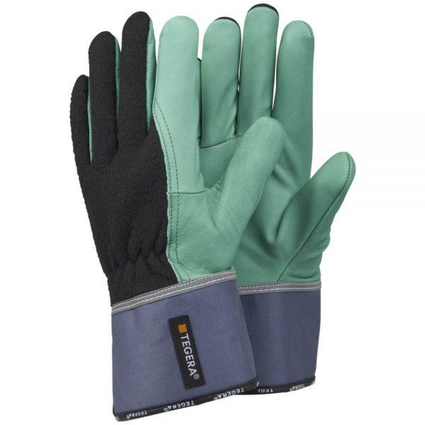 Pracovné rukavice Tegera 690