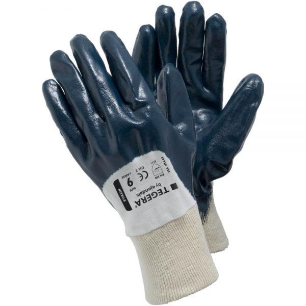 Pracovné rukavice Tegera 723