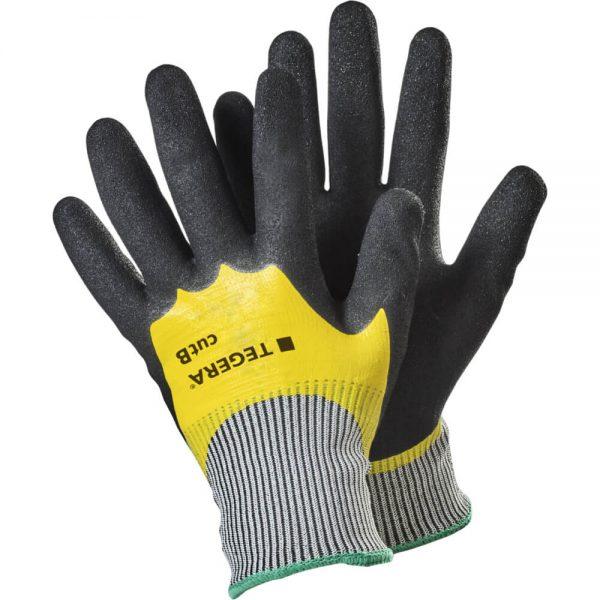 Pracovné rukavice Tegera 783