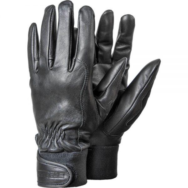 Pracovné rukavice Tegera 8106