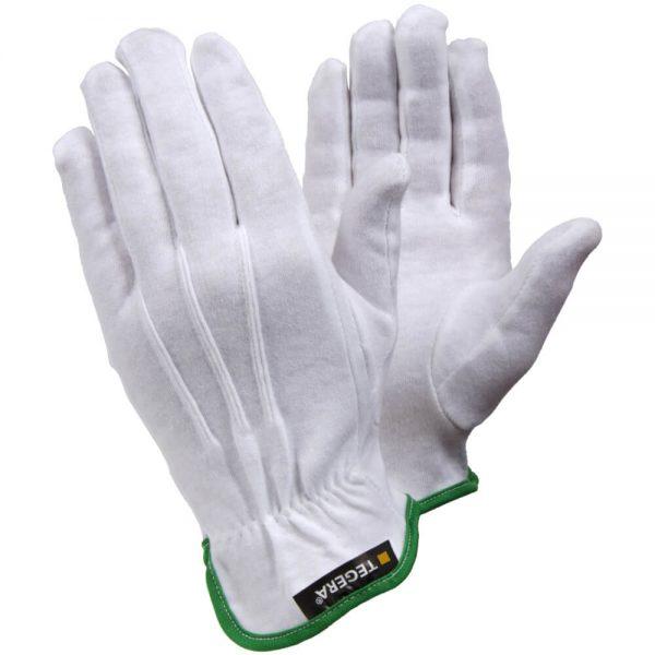 Pracovné rukavice Tegera 8120
