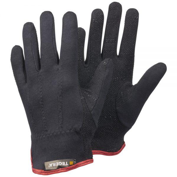 Pracovné rukavice Tegera 8125