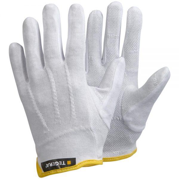 Pracovné rukavice Tegera 8127