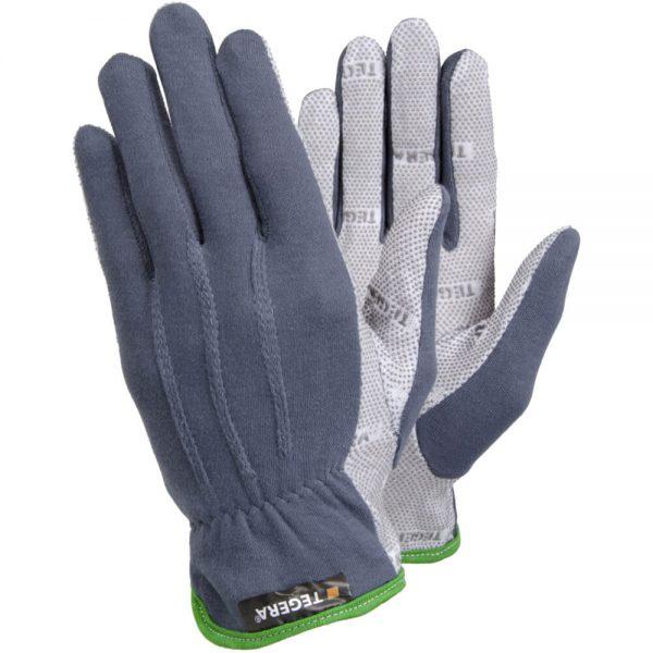 Pracovné rukavice Tegera 8128