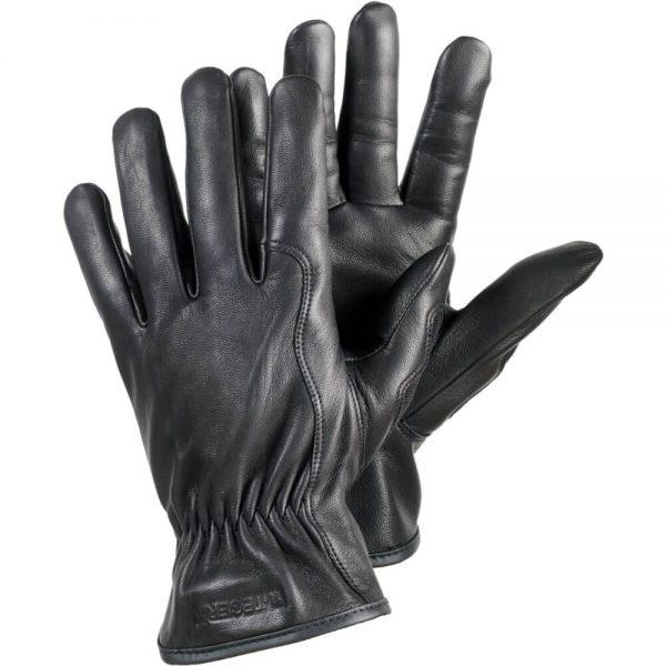 Pracovné rukavice Tegera 8255