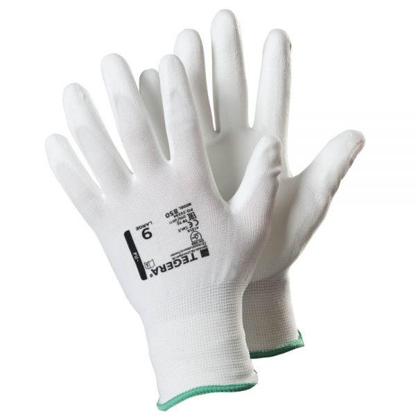 Pracovné rukavice Tegera 850