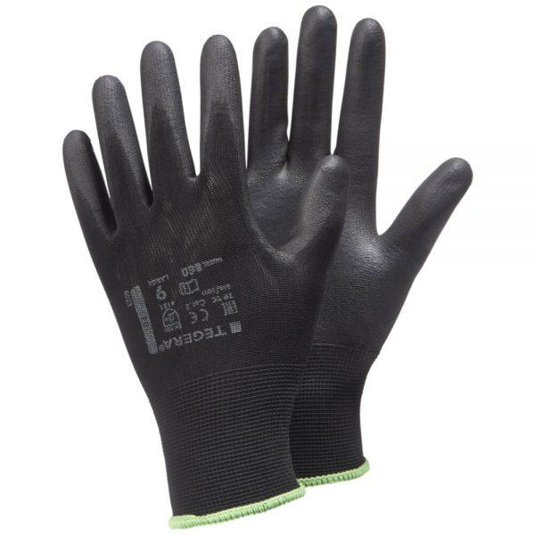 Pracovné rukavice Tegera 860