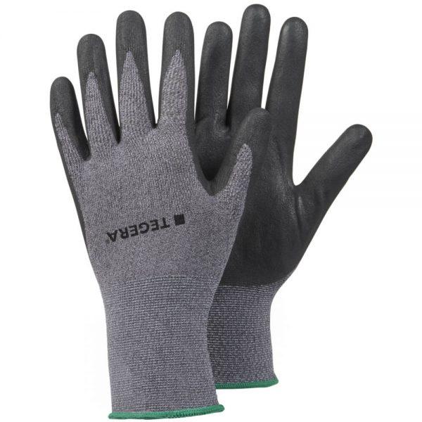 Pracovné rukavice Tegera 873