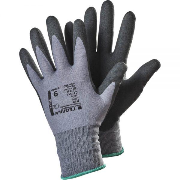 Pracovné rukavice Tegera 880