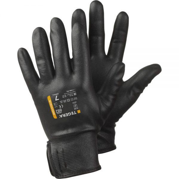 Pracovné rukavice Tegera 882
