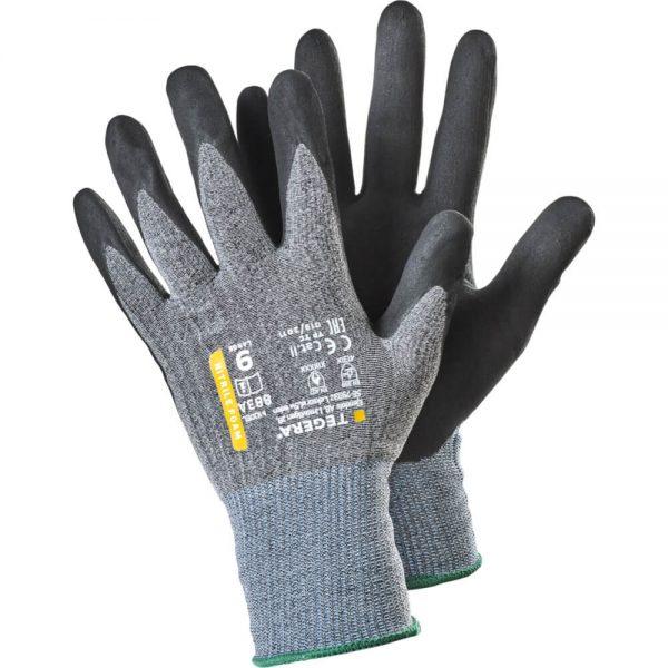Pracovné rukavice Tegera 883A