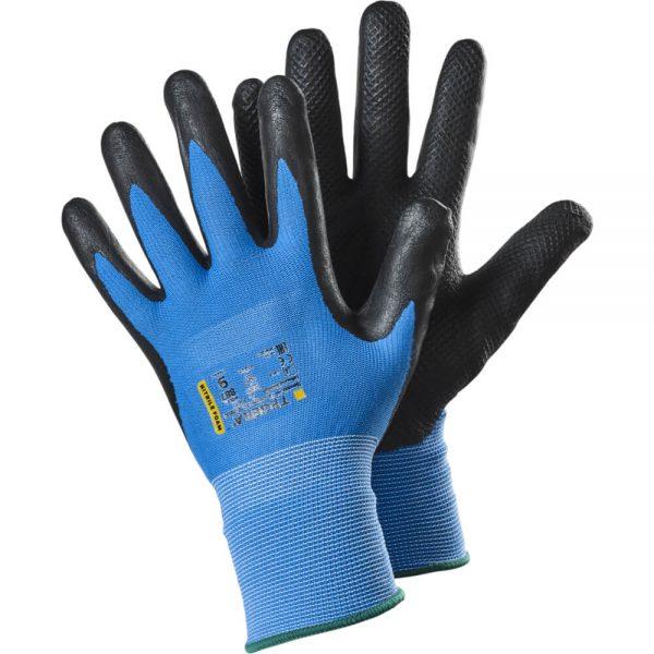 Pracovné rukavice Tegera 887