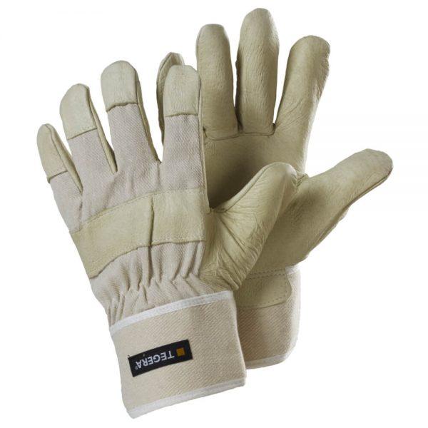 Pracovné rukavice Tegera 89