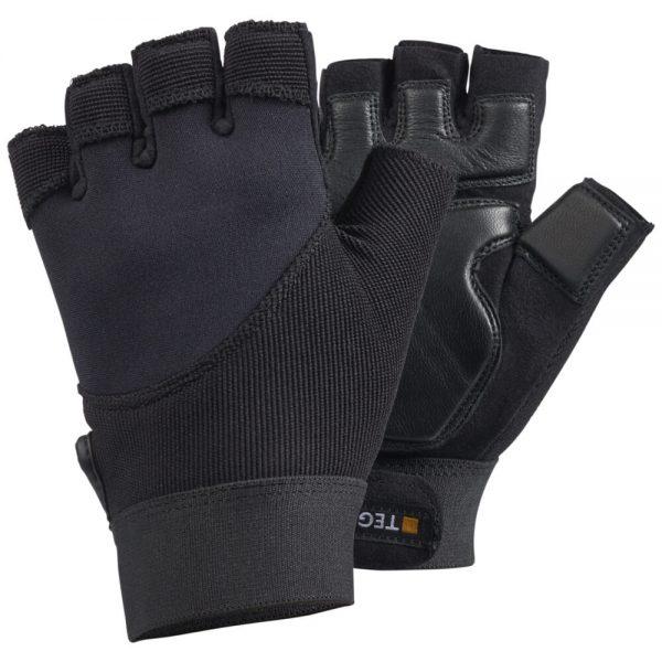 Pracovné rukavice Tegera 901