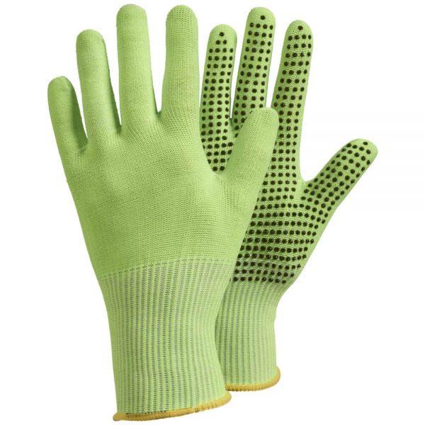 Pracovné rukavice Tegera 907