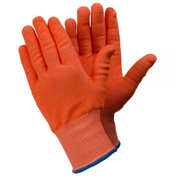 Pracovné rukavice Tegera 910