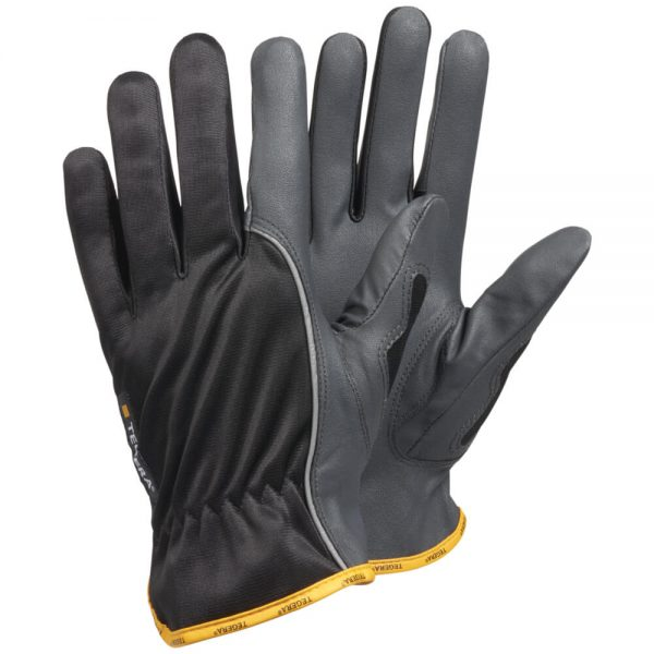 Pracovné rukavice Tegera 9100 Pro