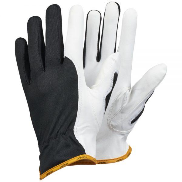 Pracovné rukavice Tegera 9101