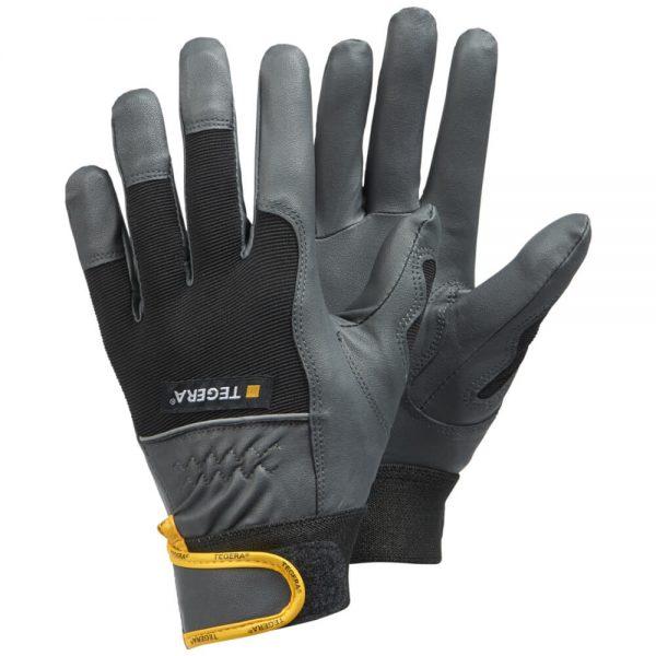 Pracovné rukavice Tegera 9105 Pro