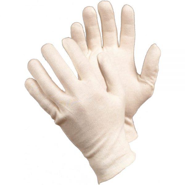 Pracovné rukavice Tegera 911