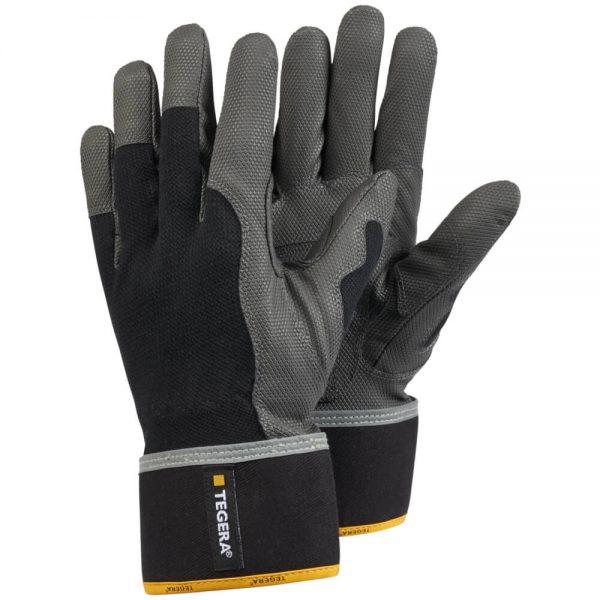Pracovné rukavice Tegera 9111